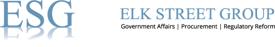 Elk Street Group